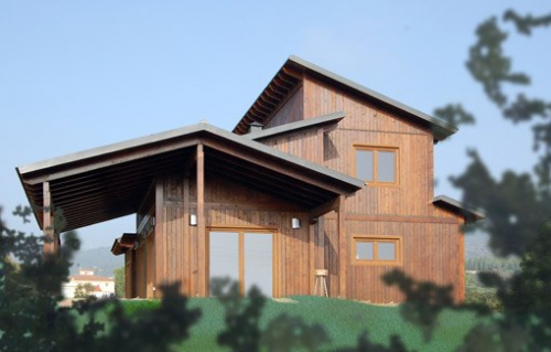 alr_03_510 casa de madera prefabricada Vilas Anderson