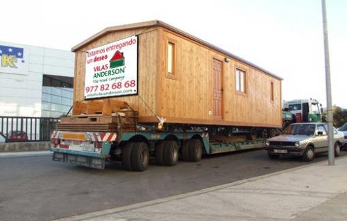 cocina, camping, mobil-home, transporte
