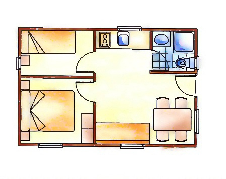 plano bungalow vilas anderson ludvika-2f