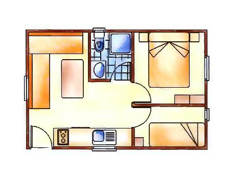 plano bungalow vilas anderson ludvika-2l