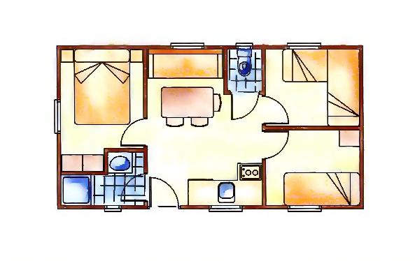 plano mobil home gotland-3h