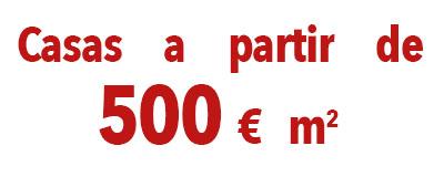casas-desde 500 euro