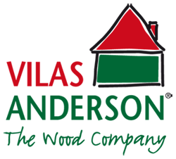 VILAS_ANDERSON_OK-250